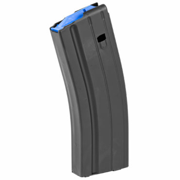 ASC 25 Round 6.5 Grendel Magazine for AR16 - AT3 Tactical