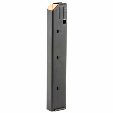 ASC 32 Round 9mm Luger Magazine for Colt Style Lowers - AT3 Tactical