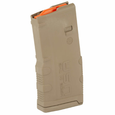 Amend2-20-Round-.223-Rem5.56-NATO-Magazine-for-AR15-AT3-Tactical