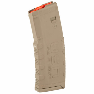 Amend2-30-Round-.223-Rem5.56-NATO-Magazine-for-AR15-AT3-Tactical