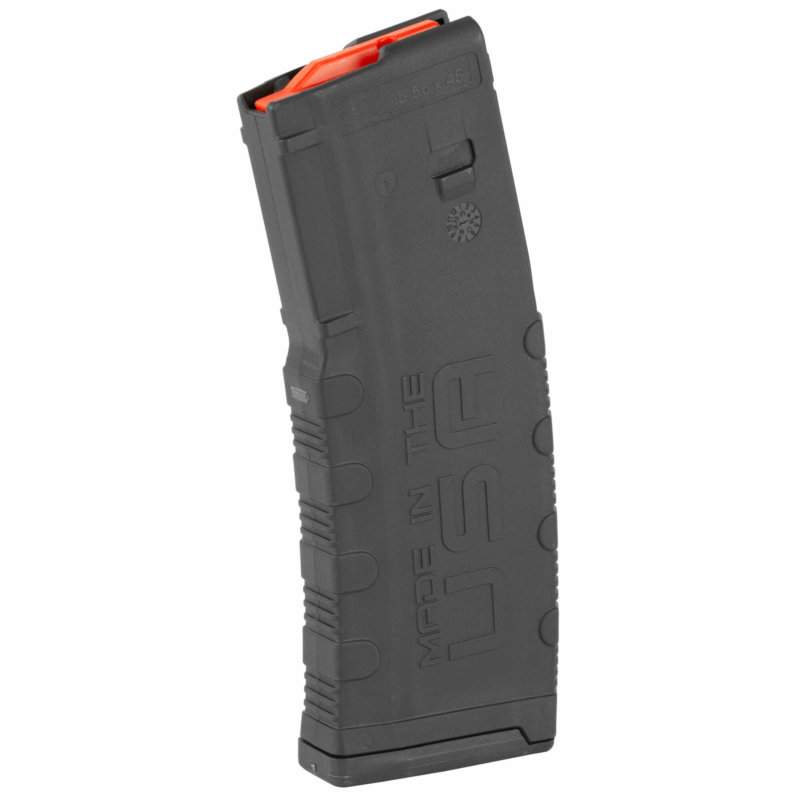 Amend2 30 Round .223 Rem/5.56 NATO Magazine for AR15 - AT3 Tactical