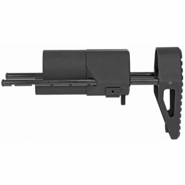 Armaspec XPDW Gen 2 Collapsible Stock - AT3 Tactical