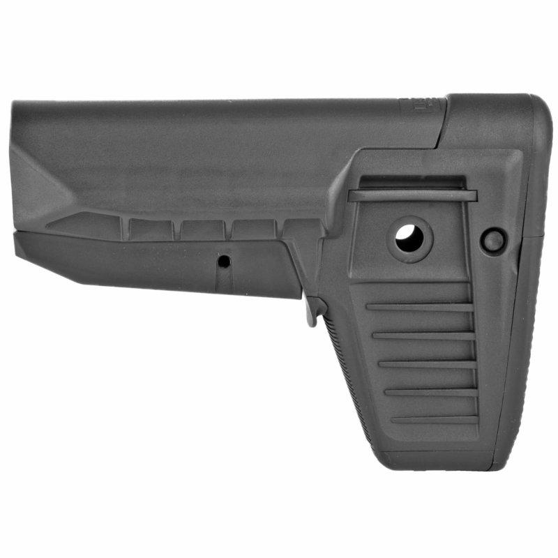 BCM Gunfighter Mod 1 SOPMOD Stock - AT3 Tactical