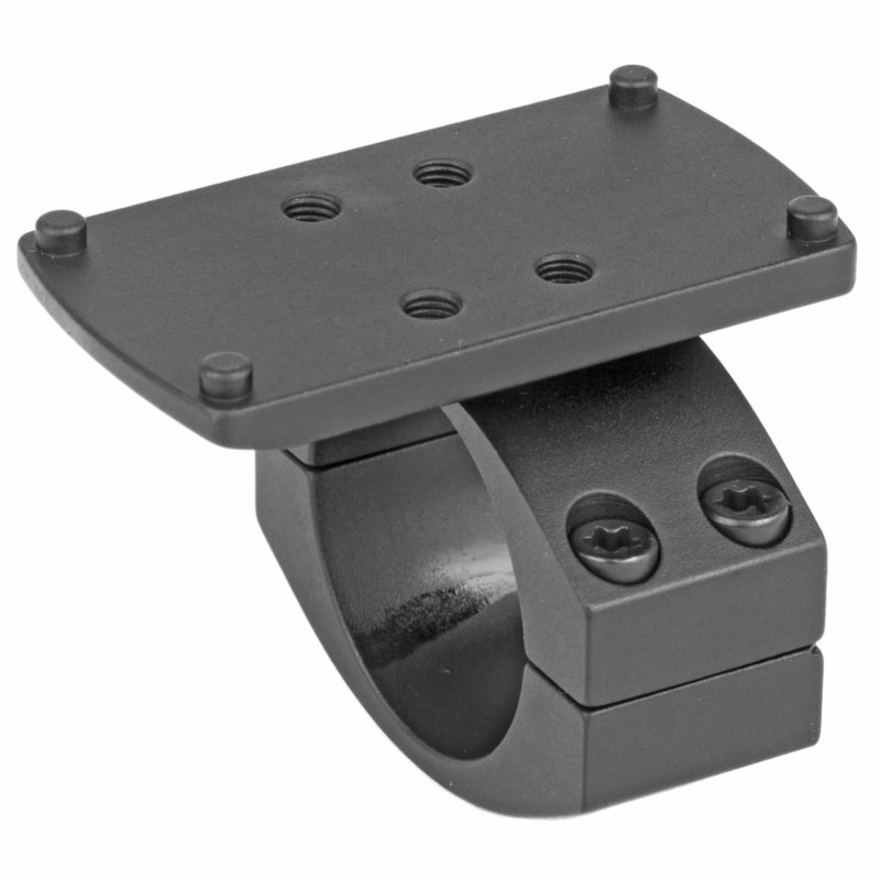 "Burris Fastfire Mount for 1"" Scope Tubes - Compatible with AT3 ARO - AT3 Tactical"