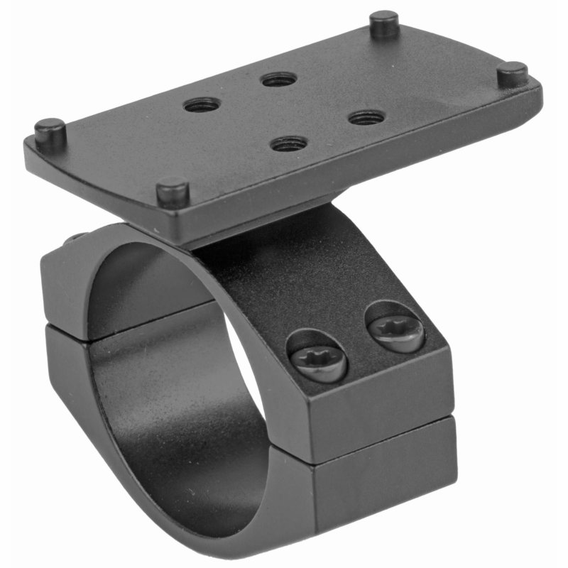Burris Fastfire Mount for 30mm Scope Tubes - Compatible with AT3 ARO - AT3 Tactical
