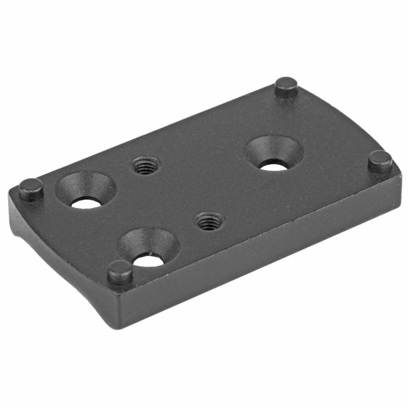 Burris Fastfire Mount for S&W M&P Pistols - Compatible with AT3 ARO - AT3 Tactical