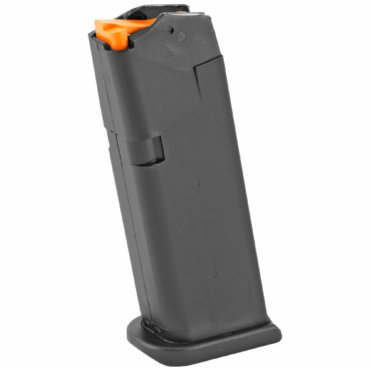 Glock OEM 10 Round Magazine for G19 - 9mm - AT3 Tactical
