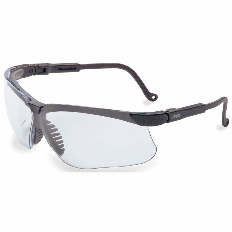 Howard Leight Genesis Shooting Glasses - AT3 Tactical