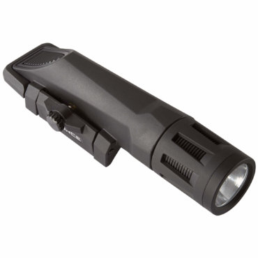 Inforce WMLX Gen 2 White LED Weapon Light - AT3 Tactical