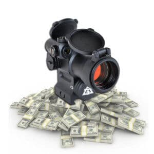 at3-tactical-leos-red-dot-sight-with-integrated-laser-sight-riser