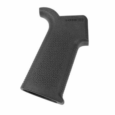 Magpul MOE SL Slim Line Pistol Grip - AR-15/M4 - MAG539