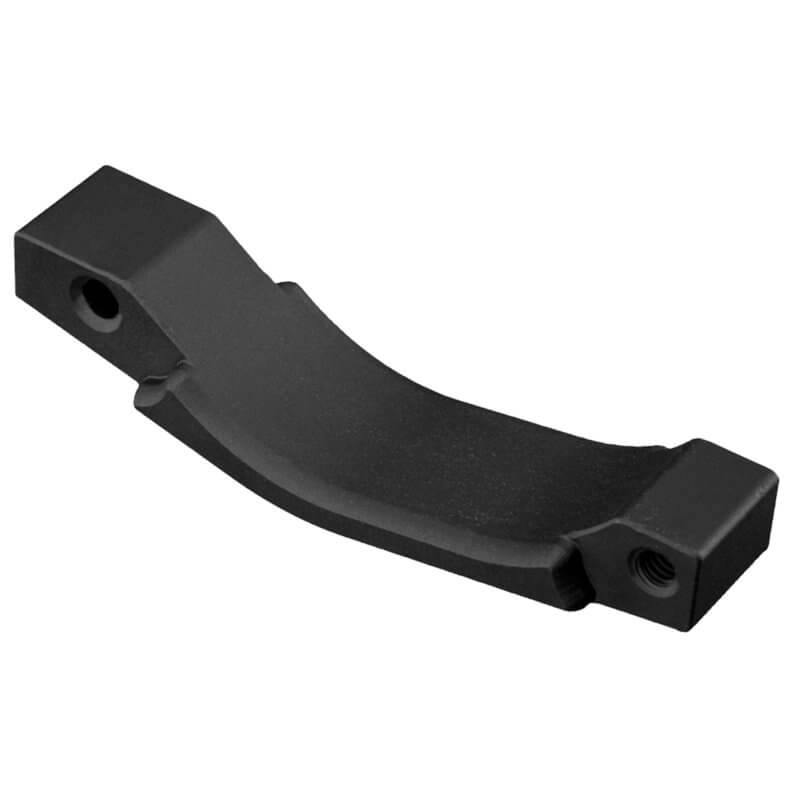 Magpul Enhanced Trigger Guard - Aluminum - for AR-15 - MAG015