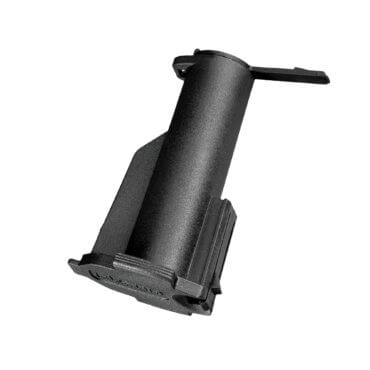 Magpul CR123A Battery Grip Core for MIAD/MOE - MAG055 - BLK
