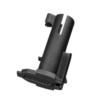 Magpul Bolt & Firing Pin Grip Core for MIAD/MOE - MAG057 - BLK