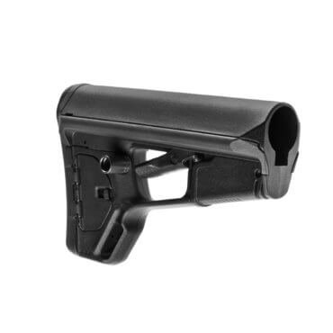 Magpul ACS-L Carbine Storage Stock - Mil-Spec AR-15 - MAG378