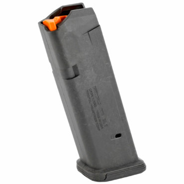 Magpul PMAG for Glock 9mm Pistols - 17 Rounds - AT3 Tactical