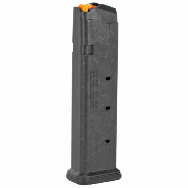 Magpul PMAG for Glock 9mm Pistols - 22 Rounds - AT3 Tactical