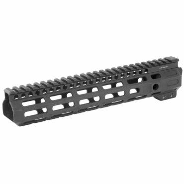 Midwest Industries M-LOK Combat Rail - AT3 Tactical