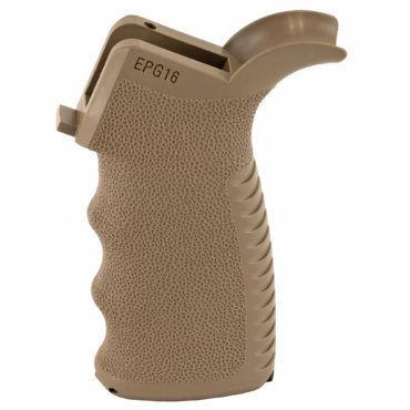 Mission-First-Tactical-ENGAGE-Pistol-Grip-EPG16-AT3-Tactical