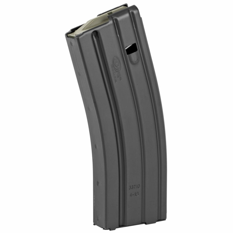 OKAY Industries SureFeed 30 Round Magazine - AT3 Tactical