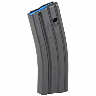 OKAY Industries SureFeed E2 30 Round Magazine - AT3 Tactical