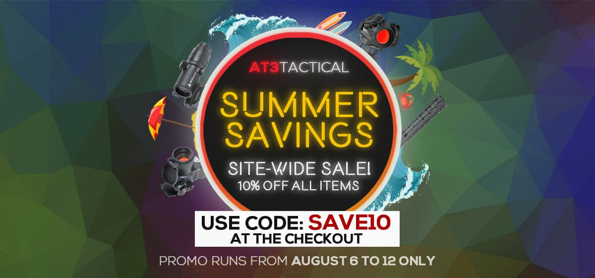 WebBanner_SummerSavings2019