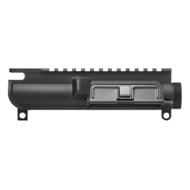 Aero Precision Assembled Slick Side AR15 Upper - No Forward Assist