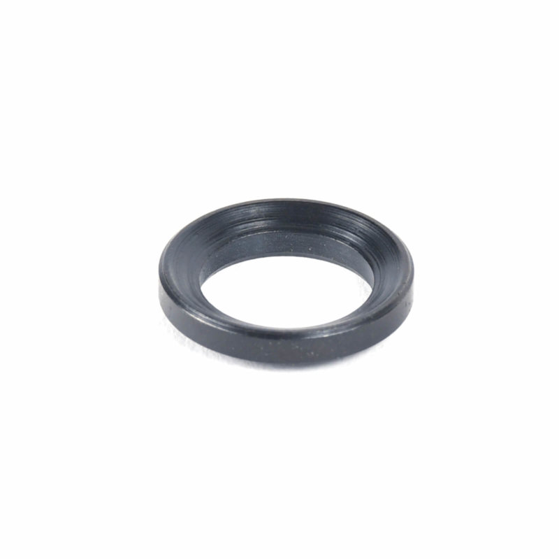 AT3 Tactical Crush Washer - 1/2 Inch for 5.56/.223