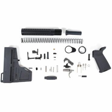 at3-tactical-lower-build-kit-enhanced-trigger-kak-brace-moe-grip-stealth-grey