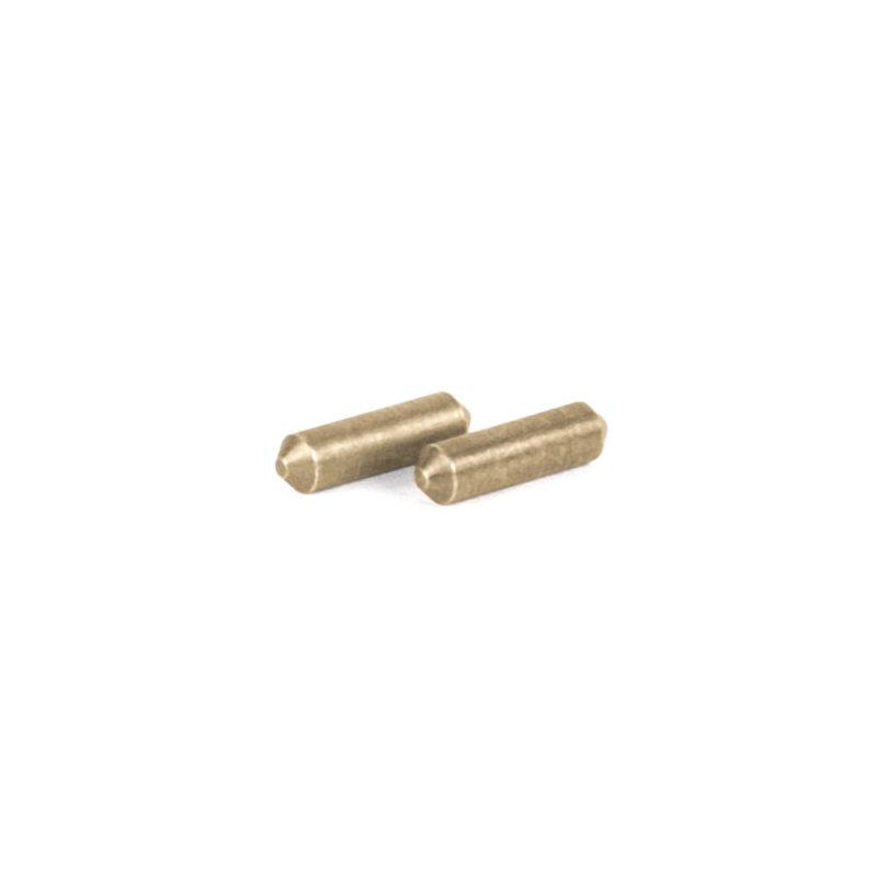 AT3 Tactical Takedown/Pivot Pin Detents - 2 Piece