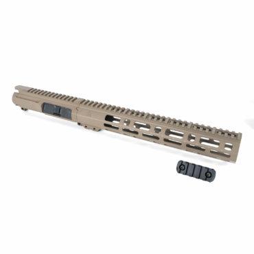 at3-tactical-upper-handguard-combo-ar15-magpul-fde-cerakote-12-inch