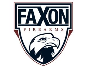 faxon1
