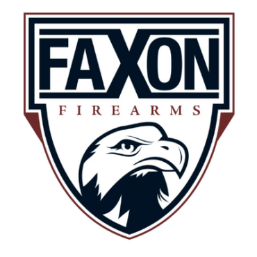 Faxon Firearms AR-15 Parts & Accessories