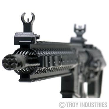 Troy Iron Sights for AR-15