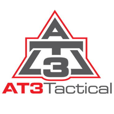 AT3 Tactical