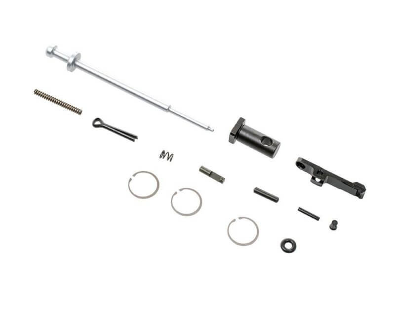 CMMG AR-15 Bolt Rehab Parts Kit