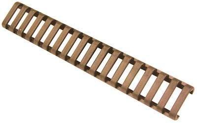 Blackhawk Low Profile Rail Ladder Cover
