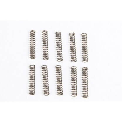 LBE Unlimited AR-15 Buffer Retaining Pin Spring -10 -Pack
