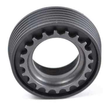 AT3™ AR-15 Delta Ring Barrel Nut Assembly