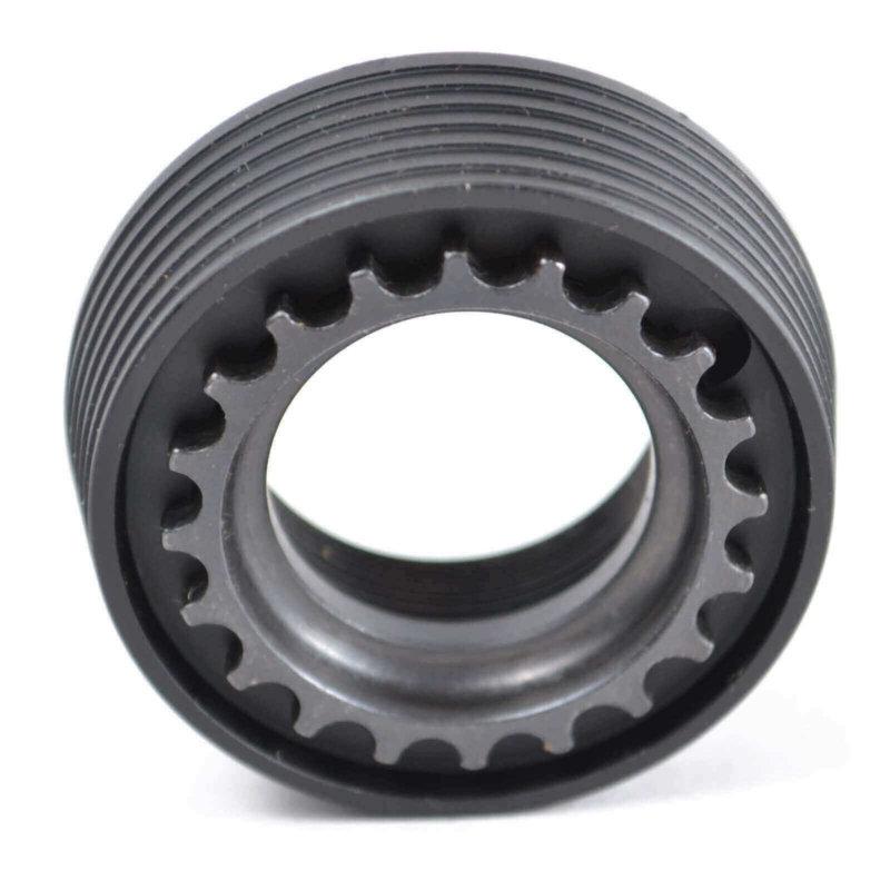 AT3™ AR15 Barrel Nut & Delta Ring Assembly