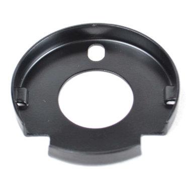 AT3™ Handguard End Cap - Round
