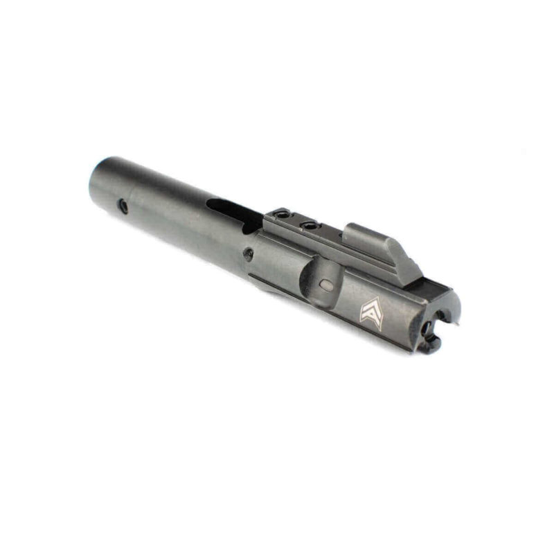 Angstadt Arms 9mm AR-15 Bolt Carrier Group
