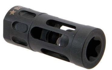 BCM Gunfighter Comp Mod 1 - 7.62/.308/.300 Blackout