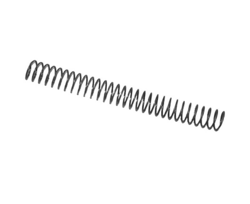 DPMS AR-15 Rifle Length A2 Buffer Spring
