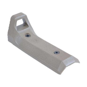AT3™ Barricade Hand Stop - Keymod