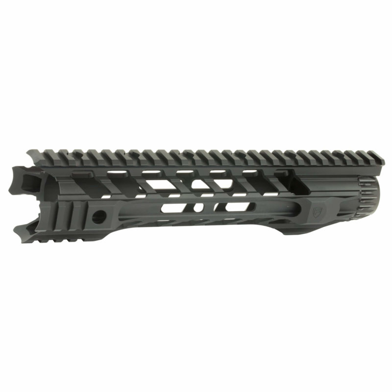 Fortis Night Rail™ 556mm Free Float Rail System - M-LOK