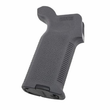 Magpul MOE-K2 Grip for AR-15 - MAG522