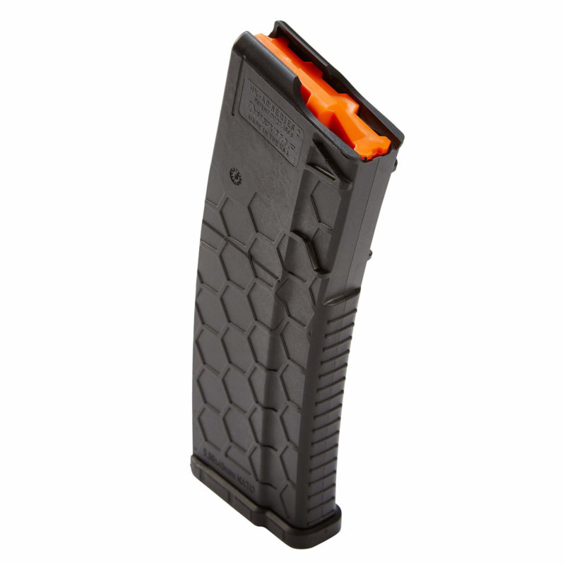 Hexmag Series 2 5.56 30rd Magazine