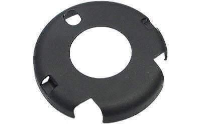 LBE Handguard End Cap - Round