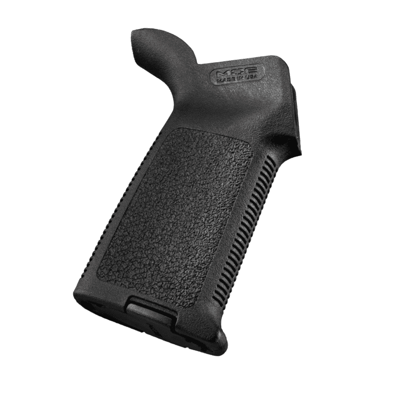 Magpul Moe Grip for Pistol Grip